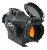 Aimpoint Micro T-2 - Product Image